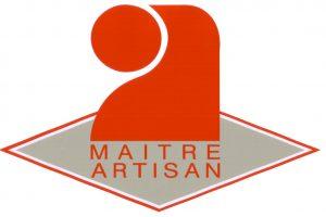 Maitre-artisan-logo-large