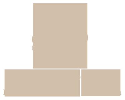 Simon Lorkin - Antique Restoration